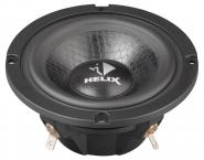 HELIX P3M - Stückpreis