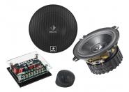 HELIX P52C - Setpreis