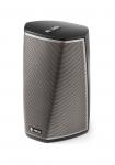 Denon Heos 1 HS2 - Multiroomspeaker