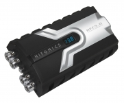 Hifonics HFC5.0 - Pufferelko 5F