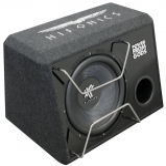 Hifonics Industria HFI-400MKII