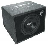 Hifonics Maxximus MX-10R