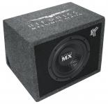 Hifonics Maxximus MX-8R