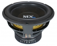 Hifonics Maxximus MXT12-D4