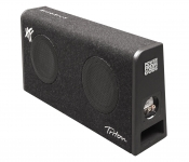 Hifonics Triton TRS-165.2