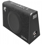 Hifonics Triton TRS-250