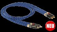 kabel highline CINCH MKIII
