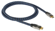 kabel highline HDMI