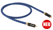 kabel highline KOAX MKIII