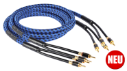 Goldkabel highline Single-Wire MKIII