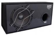 Audio System HX 12 SQ BR