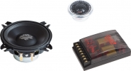 Audio System HX 100 DUST EVO