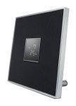 Yamaha Restio ISX-80 - Multiroomspeaker