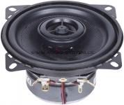 Audio System MXC 100 EVO - Paarpreis