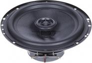 Audio System MXC 165 EVO - Paarpreis
