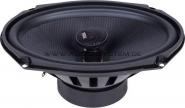Audio System MXC 609 EVO - Paarpreis