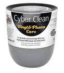 Cyber Clean Phono Care New Cup 160 gr.