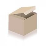 KEF LS50 Wireless - Schwarz, B-Ware Setpreis