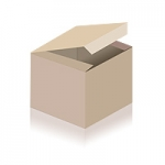 KEF LS50 Wireless - weiss, B-Ware Setpreis