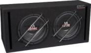 Audio System M 10 BR-2