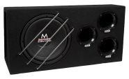 Audio System M 15 BR