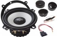 Audio System M 130 A3 8L EVO