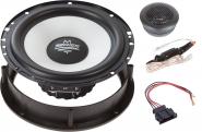 Audio System M 165 A6,A4,A3 EVO