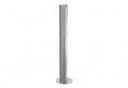 Magnat Needle Alu Super Tower - Paarpreis