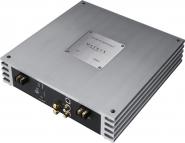 BRAX Matrix 2 CH Amp X2