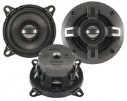 MB Quart DKH-110 - Setpreis