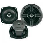 MB Quart DKH-113 - Setpreis
