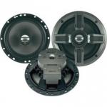 MB Quart DKH-116 - Setpreis