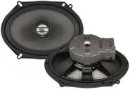 MB Quart DKH-168 - Setpreis