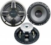 MB Quart PVI-164 - Paarpreis