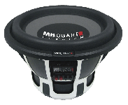 MB Quart RSH-304