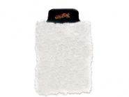 Meguiars Ultimate W Mitt