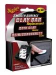 Meguiars Clay Bar - Reinigungsknete