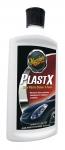 Meguiars PlastX