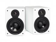 Cambridge Audio Minx XL weiss - B-Ware - Paar