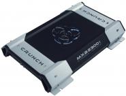 Crunch MXB-2300i