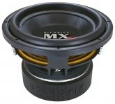 Hifonics Maxximus MXS-12D2