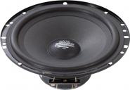 Audio System MX 165 EVO - Set