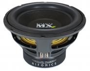 Hifonics Maxximus MXZ-12D4