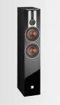 DALI Opticon 6 - Stückpreis