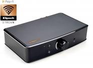 Klipsch Powergate - Multiroomverstärker
