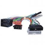 HELIX PP-AC15 Adapterkabel CHRYSLER