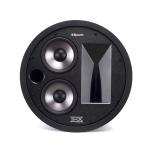 Klipsch PRO-7502-L-THX - Stückpreis