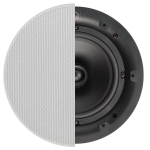 Q-Acoustics Qi65C - Stückpreis