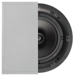 Q-Acoustics Qi65S - Stückpreis