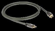 kabel profi HDMI